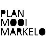 Plan Mooi Markelo
