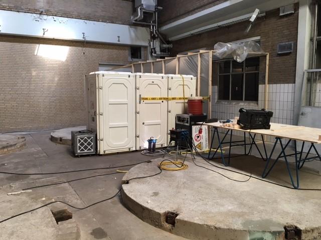 20160629 plan mooi markelo kaasfabriek sloop asbest Pongers 001