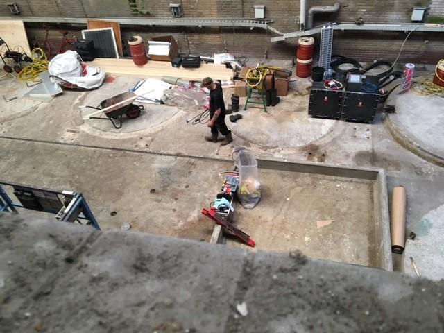 20160629 plan mooi markelo kaasfabriek sloop asbest Pongers 003