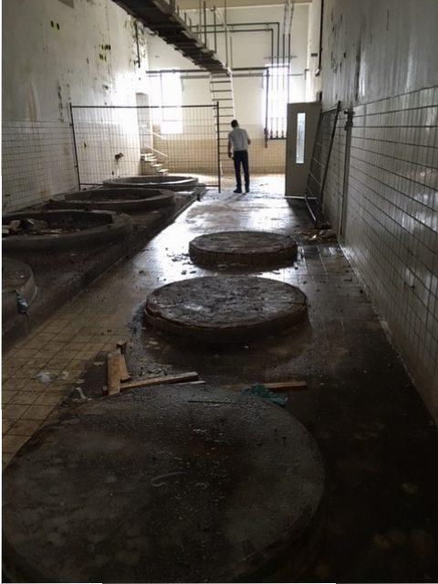 20160629 plan mooi markelo kaasfabriek sloop asbest Pongers 004