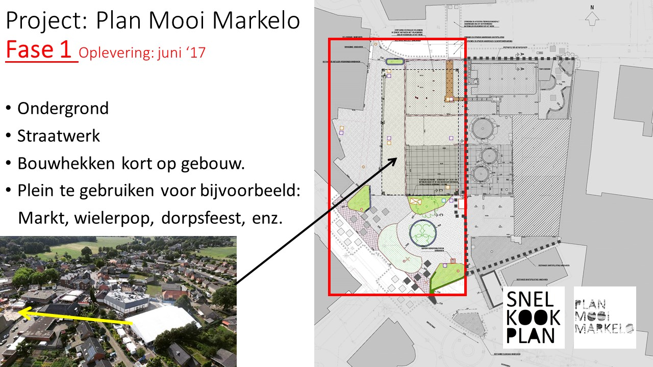 Snelkookplan-Plan-Mooi-Markelo-Dorpsfeest-Markt-Wielerpop-centrum-plein-de-kaasfabriek-markelo-februari-2017-PLANNING