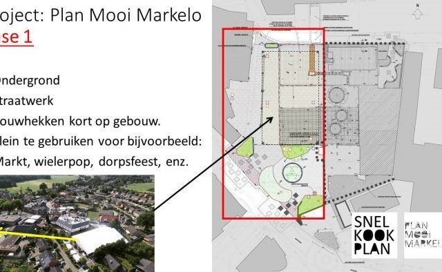Snelkookplan-Plan-Mooi-Markelo-FASE1-Dorpsfeest-Markt-Wielerpop-centrum-plein-de-kaasfabriek-markelo-februari-2017--700x394