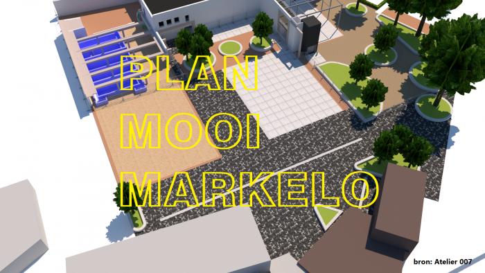 20170511-Atelier007-PLAN Mooi Markelo
