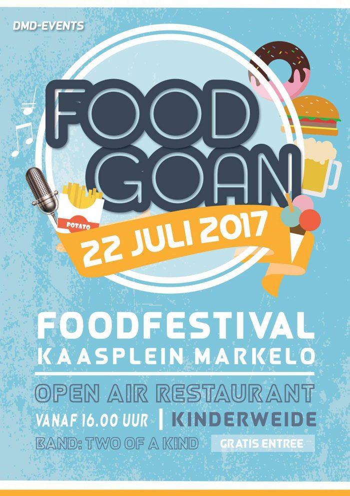 food goan 2017 kaasplein plan mooi markelo