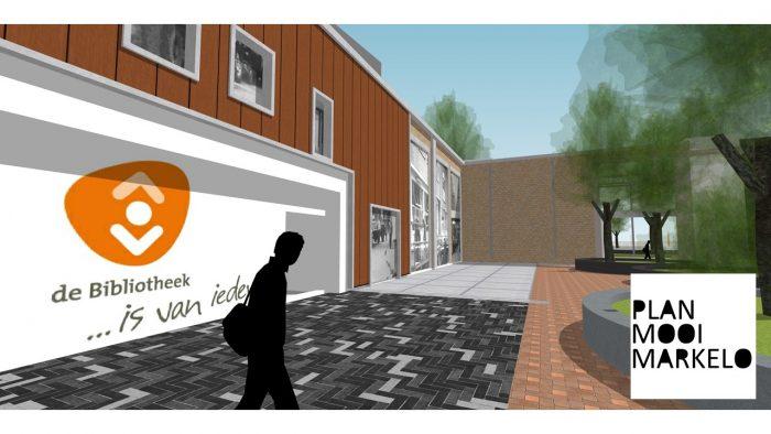 SKP_20180219-De Kaasfabriek Kaasplein Plan Mooi Markelo_02-visualisatie Atelier007