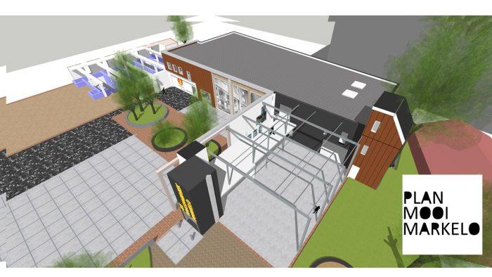 SKP_20180219-De Kaasfabriek Kaasplein Plan Mooi Markelo_05-visualisatie Atelier007