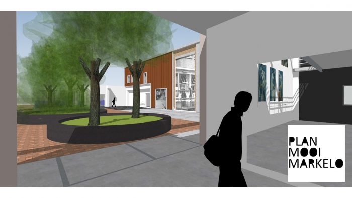 SKP_20180219-De Kaasfabriek Kaasplein Plan Mooi Markelo_07-visualisatie Atelier007