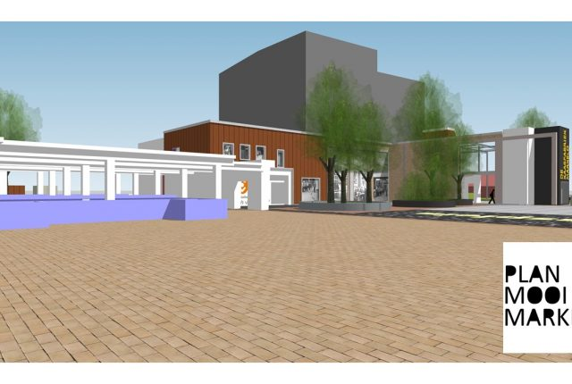 SKP_20180219-De Kaasfabriek Kaasplein Plan Mooi Markelo_08-visualisatie Atelier007