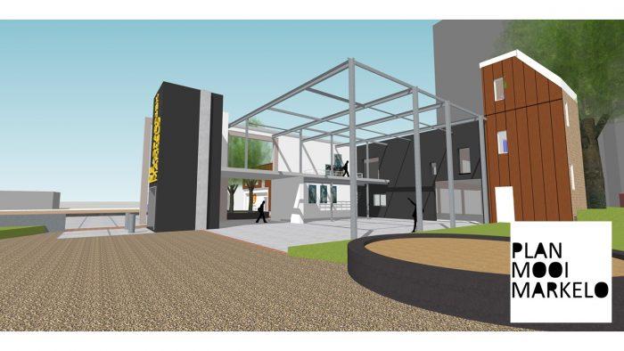 SKP_20180219-De Kaasfabriek Kaasplein Plan Mooi Markelo_4-visualisatie Atelier007
