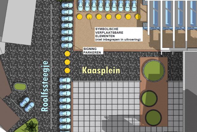 20180425-PlanMooiMarkelo-Parkeren-Kaasplein-Kaasfabriek-Markelo