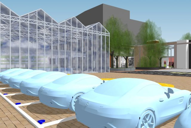 Hof van Innovatie-Atelier007-PlanMooiMarkelo-.Proeftuin-kassenplan_P001